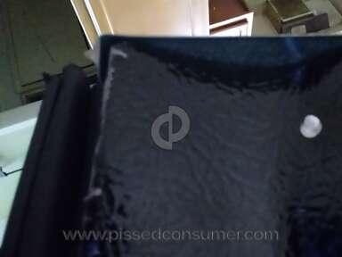 Lowes Frigidaire Ffhs2311lb Refrigerator review 222726