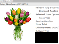 From You Flowers - Worst Customer Service in History