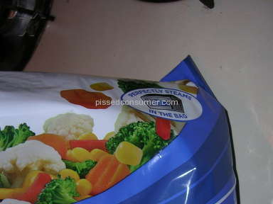 Foodhold Usa Food Manufacturers review 52051
