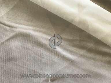 Ericdress Wedding Dress review 294953