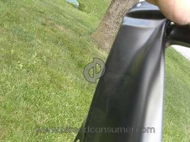 Rockauto Vehicle Fender review 298214