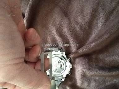 Perfect Watches - PerfectWatches...  Bummer