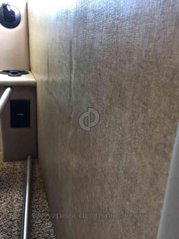 La Mesa Rv Albuquerque >> 89 La Mesa Rv Reviews And Complaints Pissed Consumer