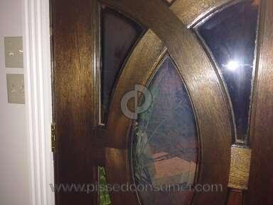ETO Doors Door review 242696
