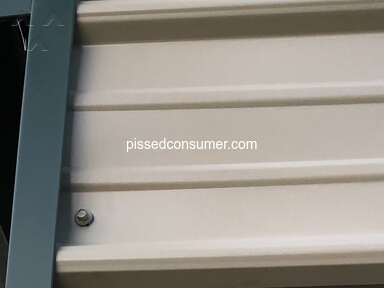 MaxSteel Buildings Construction and Repair review 984281