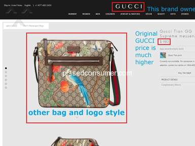 Dhgate E-commerce review 287028