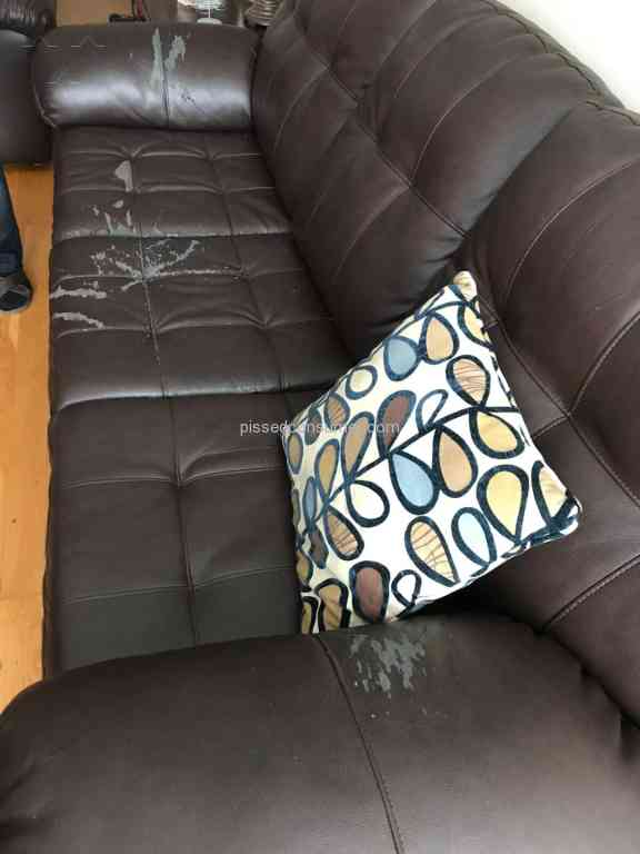 Merveilleux Bad Boy Furniture Sofa Review 253828