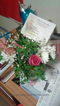 Sendflowers Flowers
