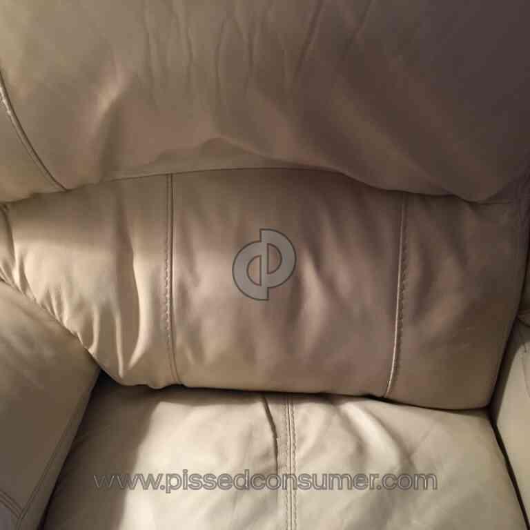 Delightful Ashley Furniture Sofa Repair Review 128255