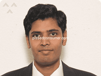 Ansari Estate Private Limited / bel traders cheating and fraud company — agri product