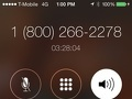 Comcast - Customer Service Line Review from Gloucester Township, New Jersey