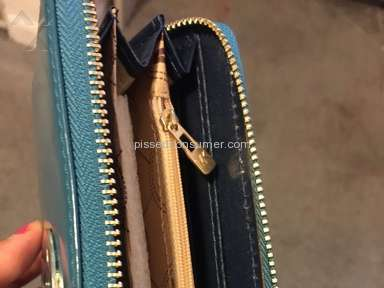 Michael Kors Handbag review 71199