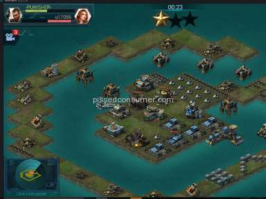 Eyougame Seacraft: Guardian Of Atlantic Video Game review 243470