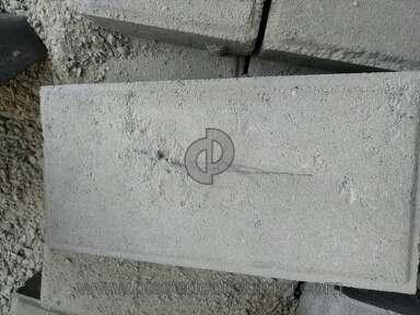 Тротуарная Плитка Ассирия Tiles review 312752