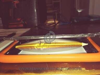 Nabi 2 Tablet review 348376