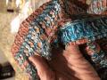 Annie Cloth - Horrible merchandise