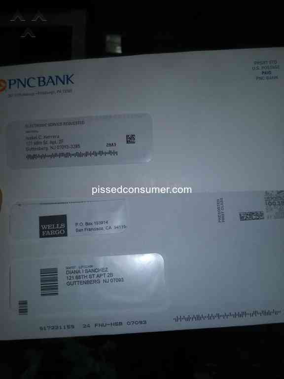 2543 Usps Reviews and Complaints @ Pissed Consumer