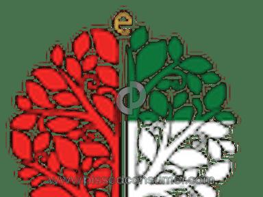 EFatoora Blacklist Dubai UAE Company