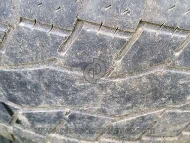 Les Schwab Tire Centers Toyo Tires Tires review 125607