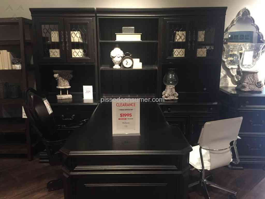 Living spaces customer care review from rowland heights for Living spaces furniture reviews
