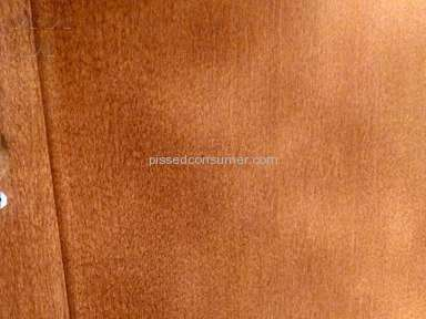 KraftMaid Furniture and Decor review 146574