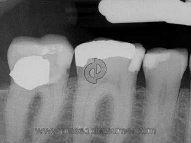 United Concordia Dental Health Plan review 273448