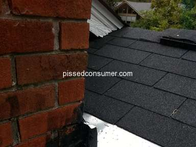 Lowes Roof Installation review 337702