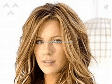 Famous Hair Hair Coloring review 117775