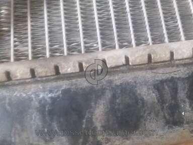Bars Leaks Head Gasket Sealer review 233726