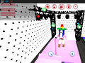 Roblox - I want 1k robux i am unicornloverfakeuser