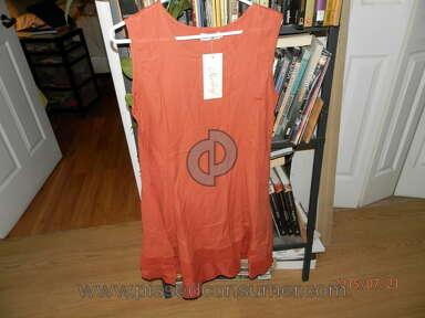 Tbdress Dress review 80297