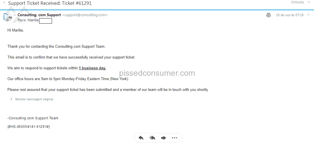 Ovens enterprises customer reviews and testimonials ovens enterprises still trying to get a refund terrible customer service malvernweather Gallery