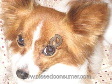Petsmart Pet Stores review 90785