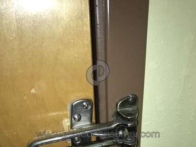 Econo Lodge Room review 219468