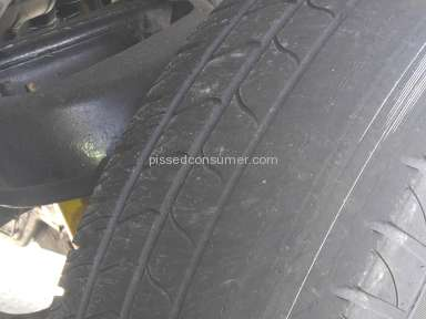 Tires Plus Car Part Replacement review 263268