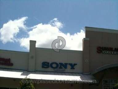 Four Seasons Electronics in Orlando FL