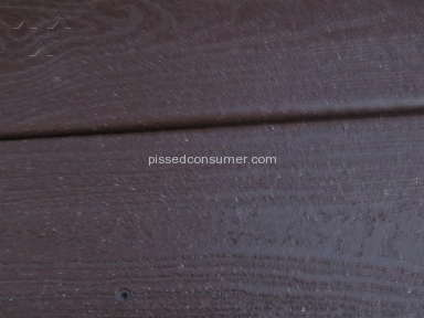 Trex Decking Deck Construction review 225808
