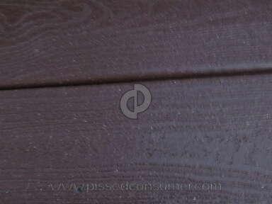 Trex Deck Construction review 225808