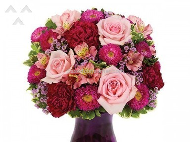 Flower Delivery Express Bouquet review 74405