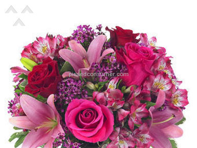 From You Flowers Bouquet review 111465