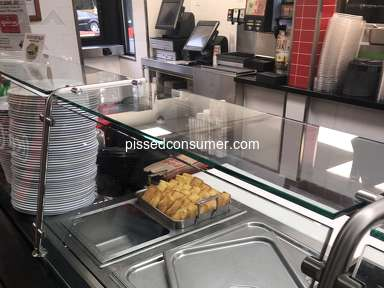 Boston Market Manager review 346182