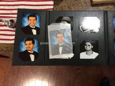Cady Studios - School Photo Service Review from Van Nuys, California