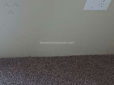 Home Depot Flooring Installation review 226160
