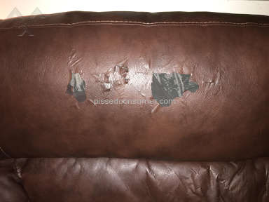 Slumberland Furniture Sofa review 186542