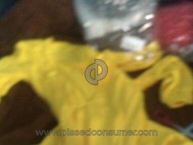 Modlily Dress review 126739