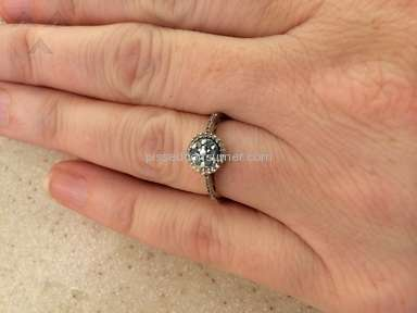 Kay Jewelers Repair review 108161