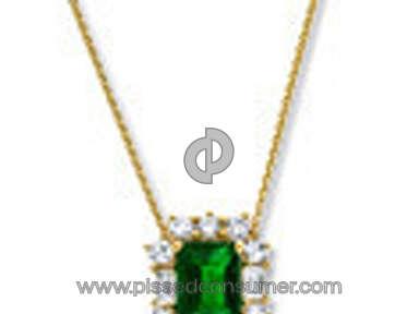 Jared Luxury / Jewelry review 90993
