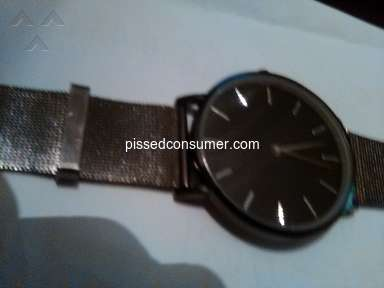 """Giorgio Bellucci - """"FREE WATCHES JUST PAY SHIPPING""""(15.99)"""