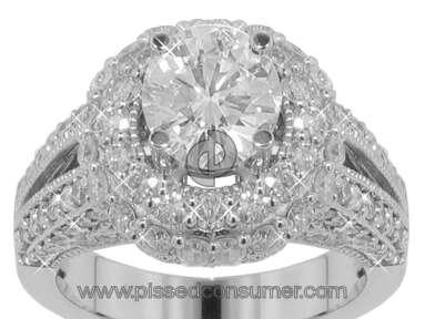 MA Jewelry Designs Luxury / Jewelry review 7735