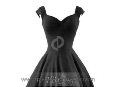 Tbdress Dress review 87121